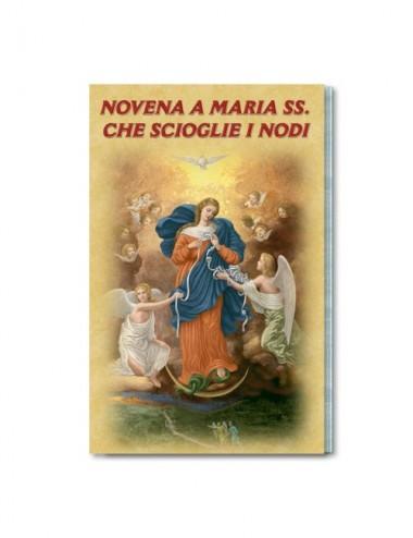 Novena a Sant'Antonio da...
