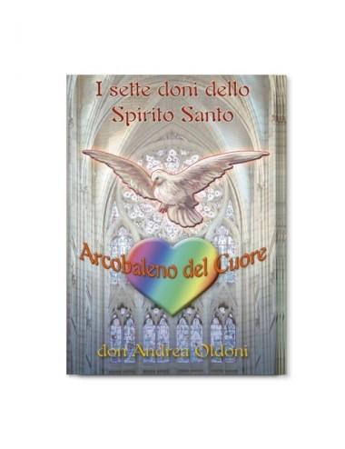 I sette doni dello Spirito...