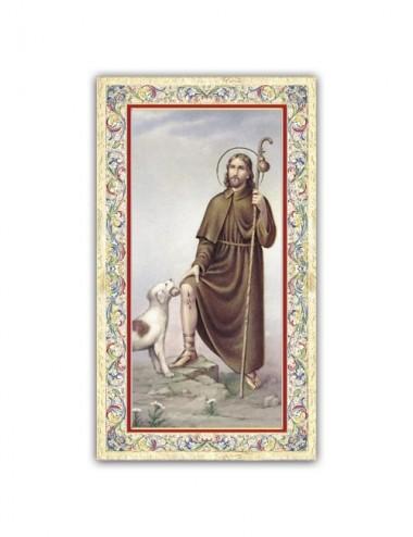 Santino San Rocco con...