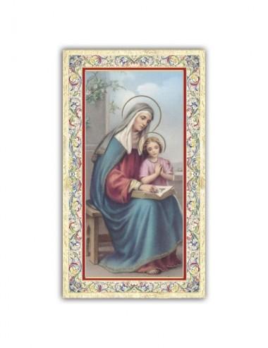 Santino Sant'Anna con...