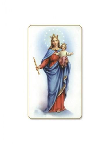 Santino dell' Icona...
