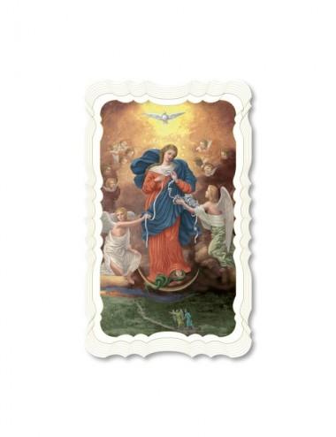 Santino di Maria che...