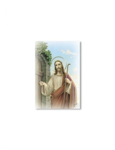 Santino Mignon Gesù che...