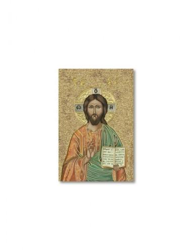 Santino Mignon Gesù...