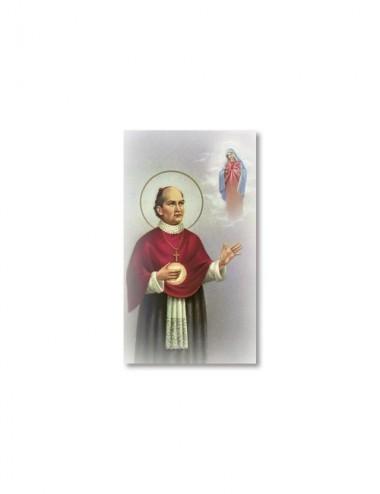 Santino Sant'Antonio Maria...