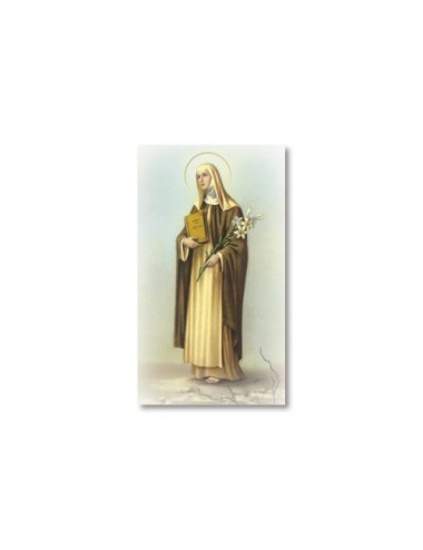 Santino Santa Caterina da...