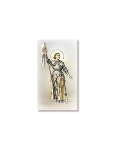Santino Santa Giovanna...