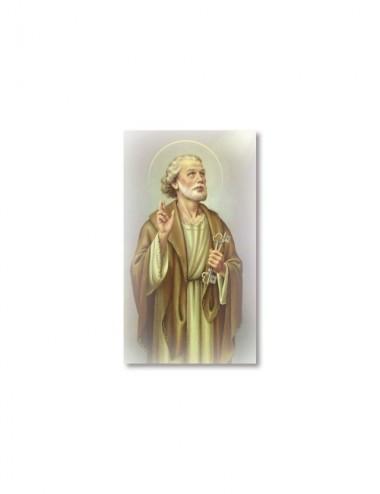 Santino San Pietro con...
