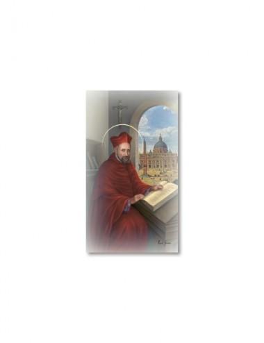 Santino San Roberto...