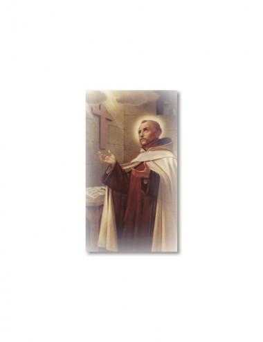 Santino Giovanni della...