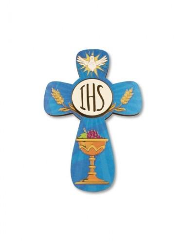 Croce di Prima Comunione e...