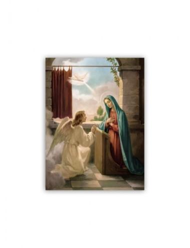 I Misteri del Santo Rosario