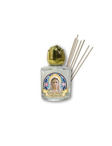 Bottiglietta della Madonna...