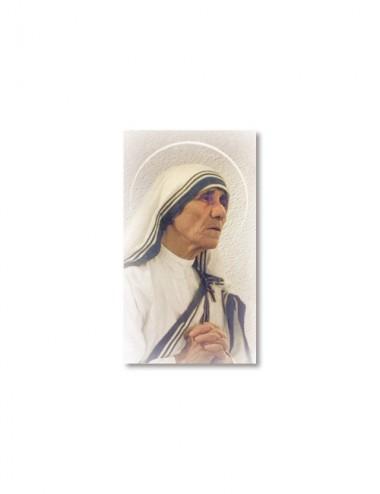 Santino Madre Teresa di...